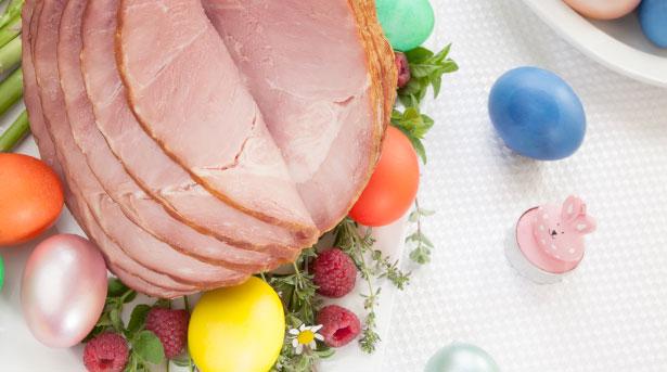 Easter Dinner Cruises
