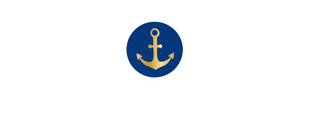 port o call